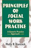 Principles of Social Work Practice 9780789001887