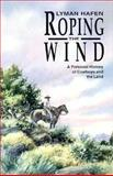 Roping the Wind 9780874211887