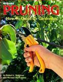 Pruning, Michael MacCaskey and Robert L. Stebbins, 0895861887