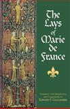 The Lays of Marie de France 9781603841887