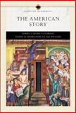 The American Story, Divine, Robert A. and Breen, T. H., 0321091884