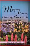 Mae Flower, Coming Full Circle, Dina Ambrosio, 1477111883