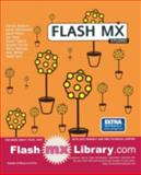 Flash MX Studio, MacDonald, Jamie and Peters, Keith, 1590591887