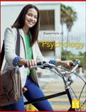 Essentials of Understanding Psychology 11th Edition