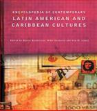 Encyclopedia of Contemporary Latin American and Caribbean Cultures, , 041513188X