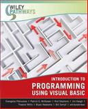 Introduction to Programming Using Visual Basic, Keogh, Jim and McKeown, Patrick G., 0470101881