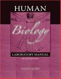 Human Biology Laboratory Manual, Lowe, Martha, 0757541887