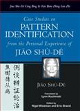 Case Studies on Pattern Identification from the Personal Experience of Jiao Shu-De, Jiao, Shude, 0912111887