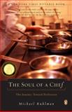 The Soul of a Chef, Michael Ruhlman, 0141001895