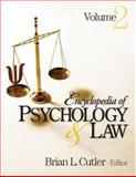 Encyclopedia of Psychology and Law, , 1412951895