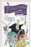The Pied Piper of Hamelin, Russell Brand, 1476791899