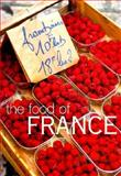 The Food of France, Kay Halsey, 1552851893