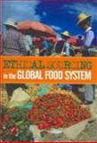 Ethical Sourcing in the Global Food System : Fair Trade and the Environment, , 1844071898