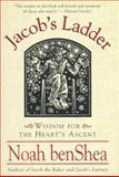 Jacob's Ladder, Noah benShea, 0679451897