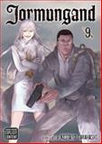 Jormungand, Vol. 9, Keitaro Takahashi, 1421541890