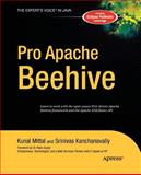 Pro Apache Beehive, Kanchanavally, Srinivas and Mittal, Kunal, 143021189X