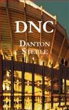 D N C, Danton Steele, 1479201898
