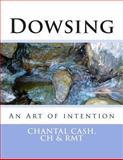 Dowsing, Chantal Cash, 1493751891