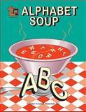Alphabet Soup, Karen Turner, 1557341893