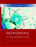 Networking in the Internet Age 9780471201892
