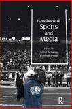 Handbook of Sports and Media, , 0805851895