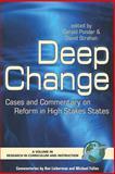 Deep Change 9781593111892