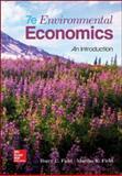 Environmental Economics 7th Edition