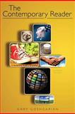 Goshgarian : Contemporary Reader T_11, Goshgarian, Gary J., 0321871898