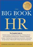 The Big Book of HR, Barbara Mitchell and Cornelia Gamlem, 1601631898