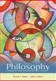 Philosophy : Paradox and Discovery, Shipka, Thomas A. and Minton, Arthur J., 0072831898