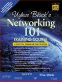 Uyless Black's Networking 101 Video Course, Black, Ulysses D., 0130931896