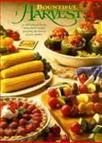 Bountiful Harvest, Reiman Publications Staff, 0898211891