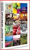 The Luxury Collection Epicurean Journeys, Joshua David Stein, 1614281890