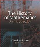 History of Mathematics 9780073051895