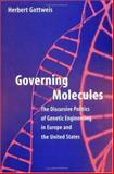 Governing Molecules 9780262071895