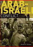 The Arab-Israeli Conflict 2nd Edition