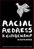 Racial Redress and Citizenship in South Africa, , 079692189X