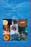 Symbiosis : Mechanisms and Model Systems, , 1402001894