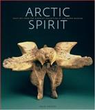 Arctic Spirit, Ingo Hessell, 1553651898