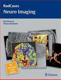 Neuro Imaging, , 1604061898