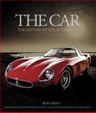 The Car, Rod Green, 1780971893
