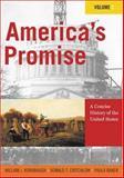 America's Promise 9780742511897