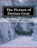 The Picture of Dorian Gray, Oscar Wilde, 1493621890