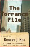 The Torrance File, Robert Roy, 1493791893