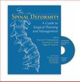 Spinal Deformity, Praveen V. Mummaneni and Lawrence Lenke, 1576261891