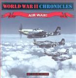 Air War!, Julie Klam, 158340189X
