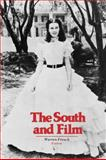 The South and Film, , 1604731893