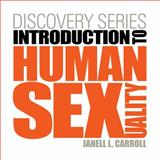 Human Sexuality, Carroll, Janell L., 1111841896