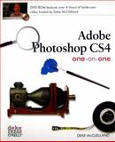 Adobe Photoshop CS4, McClelland, Deke, 0596521898