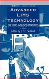 Advanced Lims Technology : Case Studies and Business Opportunities, , 0751401897